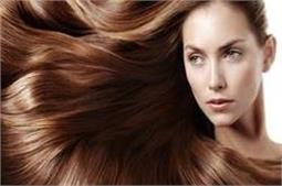 सिर्फ एक ही तरीके से पाएं लंबे और घने बाल