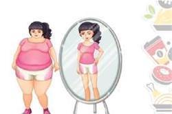 बढ़ते हुए वजन को कम करने के लिए अपनाएं ये तरीके
