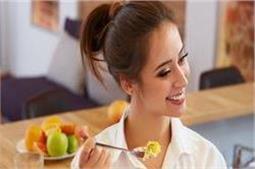 कामकाजी महिलाओं के लिए Easy Breakfast 'टिप्स'