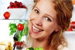 गर्भवती महिला के लिए जरूरी 6 आहार