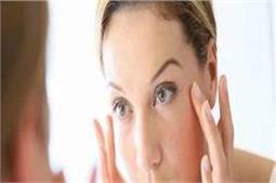 ऐसी 5 चीजें जो Skin को पहुंचा रही हैं नुकसान