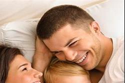 Parents बनने के बाद भी ऐसे करें अपनी 'सैक्स लाइफ एन्जॉय'