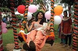 भारत के इस राज्य में मनाया जाता है Periods Festival