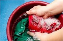 धोने से पहले अपनाएं ये तरीके, कपड़े रहेंगे एक दम नए