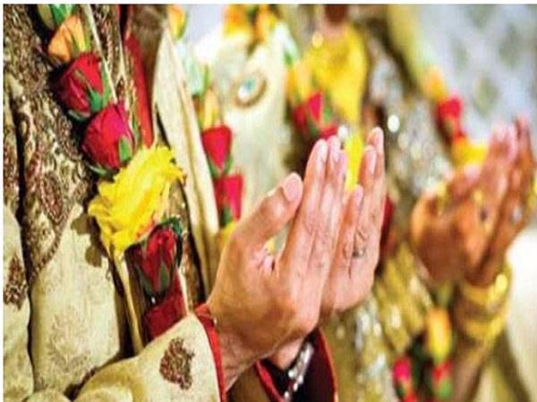 बीफ खाने की जिद्द में सूली चढ़ गई शादी, बैरंग लौटी बारात