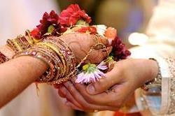 Rich Families की इन शादियों ने बदल दी समाज की सोच