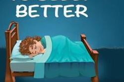 बेहतर नींद के लिए जरूरी हैं ये Tips