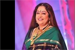 Bday Special: 62 साल की हुई बॉलीवुड की यह फेमस 'मां'