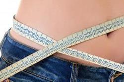 शादी से पहले वजन कम करने के लिए शुरु कर दें ये काम