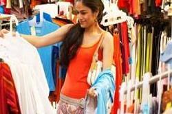 दिल्ली की ये 5 किफायती Markets जो शॉपिंग के लिए हैं बैस्ट