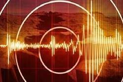 मैक्सिको में भूकंप के तेज झटके