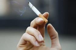 सिगरेट की लत से कैसे पाएं छुटकारा