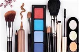 एक्सपायर Beauty Products को फैंके नहीं यूं करें इस्तेमाल