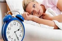 प्रैग्नेंसी में नींद न आने पर करें ये काम