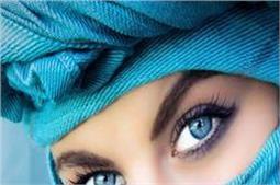 व्यक्ति का Nature बताएंगी उसकी आंखें