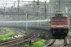 30 जून से हटेंगे समर वेकेशन के लिए ट्रेनों में लगे अतिरिक्त कोच