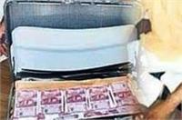 मेरठः लाखों के नकली नोटों के साथ 3 गिरफ्तार