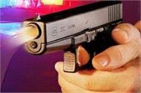 यूपी: एक और सर्राफा व्यापारी की गोली मारकर हत्या, गहनों से भरा बैग भी लूटकर भागे बदमाश