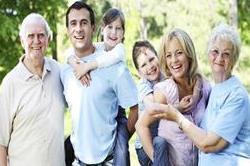 परिवार में प्यार बढ़ाने के लिए इन बातों पर दें ध्यान