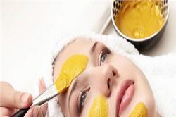 गोरी और बेदाग त्वचा पाने के लिए इस तरह करें बेसन का इस्तेमाल