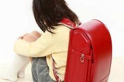 क्या करें जब स्कूल जाने से करतराए बच्चा