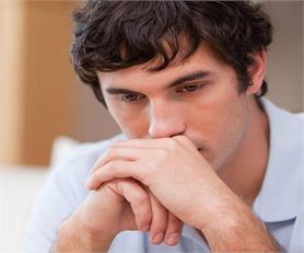 पुरुषों को शर्मिंदगी से बचाएं ये 5 उपाय
