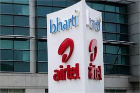 एयरटेल ने 11 भाषाओं में डिजिटल ग्राहक सेवा शुरू की