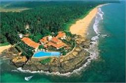 श्रीलंका की ये जगह हैं बेहद खूबसूरत, देखकर रह जाएंगे हैरान