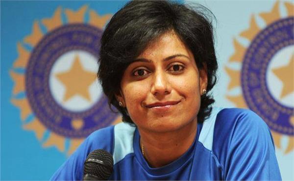 पूर्व महिला क्रिकेटर अंजुम चोपड़ा के माता-पिता पर केस दर्ज