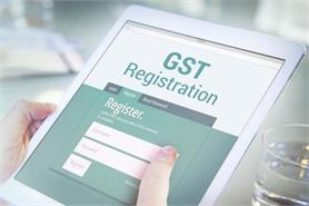 ई-कॉमर्स, नई कंपनियों के लिए GST पंजीकरण 25 जून से