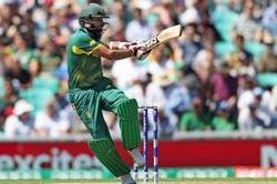 अमला और ताहिर चमके, दक्षिण अफ्रीका ने श्रीलंका को 96 रन से हराया