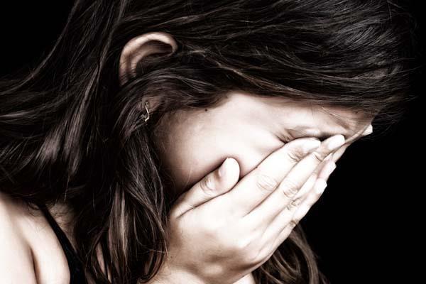 दरिंदगी की सीमा पार : 7 साल की लड़की से किया दुराचार, आरोपी गिरफ्तार