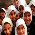 ब्रिटेन में मुस्लिम ब'चों को परेशान करने के मामले बढ़ रहे हैं: रिपोर्ट