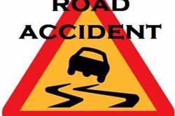 पंजाब में पहली बार सड़क दुर्घटनाओं में होने वाली मौतों में 14 प्रतिशत की कमी