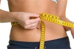 बिना मेहनत किए इन 5 तरीकों से फटाफट घटाएं वजन