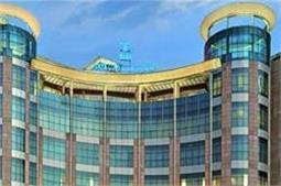 TCS कर्मियों की मदद नहीं कर सकी योगी सरकार, लखनऊ से जाएगी कंपनी