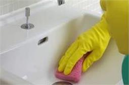 मिनटों में दूर करें बाथरूम की दुर्गंध, सस्ते और असरदार नुस्खे