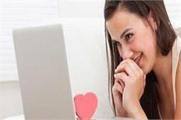 Online Dating करते समय इन बातों का रखें खास ख्याल