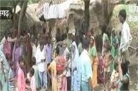 आजमगढ़ः यहां 19 मौतों के बाद जागा प्रशासन, शराब कारोबारियों पर कसी नकेल