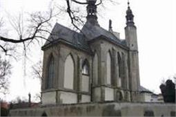नर कंकालों से बना है दुनिया का सबसे डरावना Church