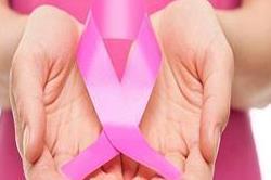 ब्रैस्ट कैंसर के कारण जानकर करें उसका सही इलाज