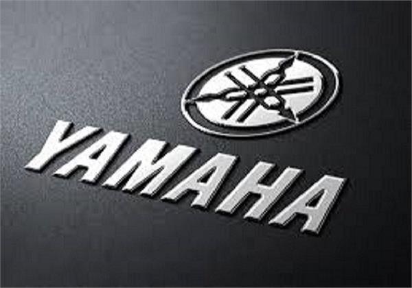 Yamaha का पहला स्कूटर बूटीक चेन्नई में लांच, मिलेंगी वर्ल्ड क्लास फैसिलिटीज