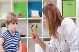 बच्चों को अच्छी आदतें भी सिखाती है मां की डांट
