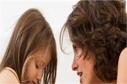 क्या आपका बच्चा भी है दब्बू और शर्मीला ?