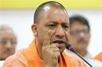 योगी सरकार ने किया बड़ा प्रशासनिक फेरबदल, 25 IAS अधिकारियों का तबादला