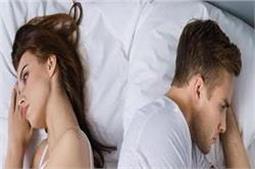 इन छोटी-मोटी बातों से बिगड़ता है पति-पत्नी का रिश्ता