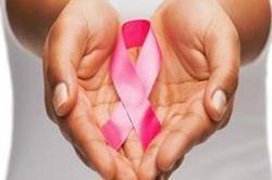 सावधान! कीमोथैरेपी दे रही है नई बीमारी को जन्म