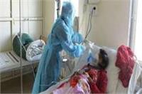 स्वाइन फ्लू हो रहा घातक, मेरठ में 60 वर्षीय महिला की मौत
