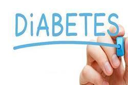 डायबिटीज में भूलकर भी न खाएं ये दवाइयां, हो सकता है नुकसान!