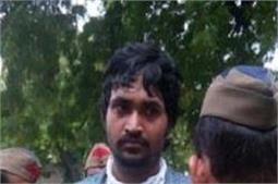 BJP नेता के परिवार पर जानलेवा हमला, ताबड़तोड़ फायरिंग में 4 गंभीर घायल